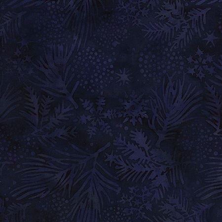 Island Batik 121627495