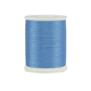 King Tut #1030 Aegean Sea - 500yd spool