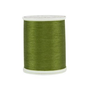 King Tut # 1008 Avocado - 500yd Spool