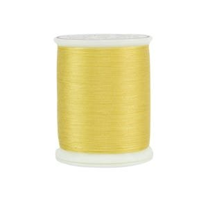 King Tut # 1012 Barley Sugar - 500yd Spool