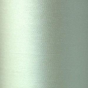 Daruma Silk Thread 021 Eggshell