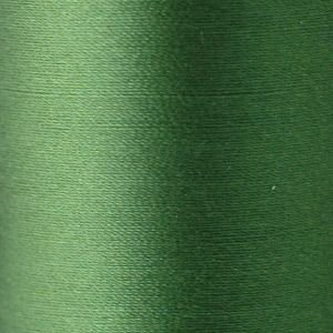 Daruma Silk Thread 148 Dark Olive