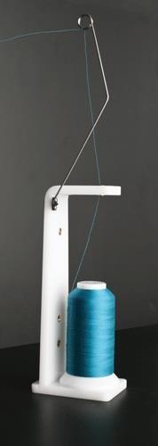 Superior Thread Holder (Spool & Cone Acrylic Stand)