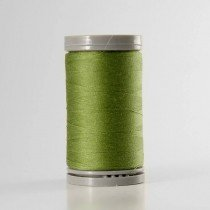 Quilters Select 60wt Perfect Cotton 216 Jade