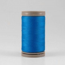 Quilters Select 60wt Perfect Cotton Plus 374 Cerulean