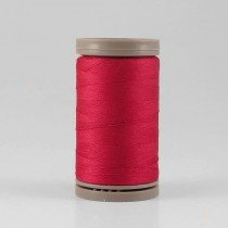 Quilters Select 60wt Perfect Cotton 1295 Magenta
