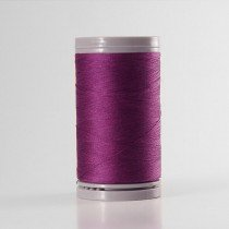 Quilters Select 60wt Perfect Cotton 138 Merlot