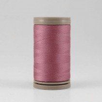Quilters Select 60wt Perfect Cotton 1608 Sugar Plum
