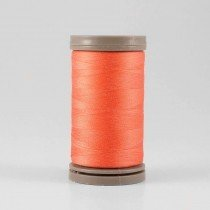 Quilters Select 60wt Perfect Cotton 187 Coral