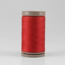 Quilters Select 60wt Perfect Cotton 194 Rouge