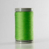 Quilters Select 60wt Perfect Cotton 231 Sprout