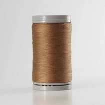 Quilters Select 60wt Perfect Cotton 361 Chocolate