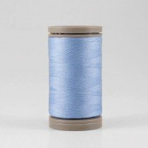 Quilters Select 60wt Perfect Cotton Plus 3763 Trinity Blue