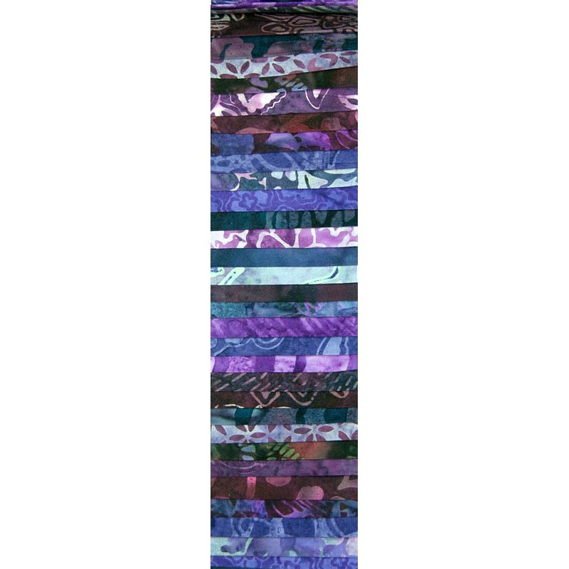 Hoffman Rainbows - Purple Reign