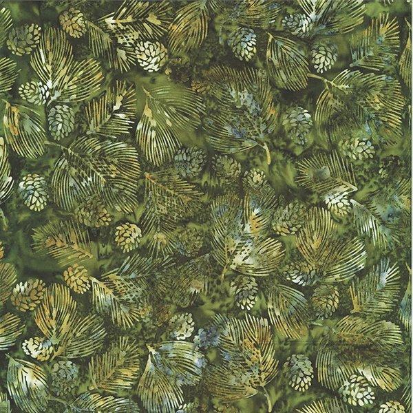 Hoffman 2382-331 Herb
