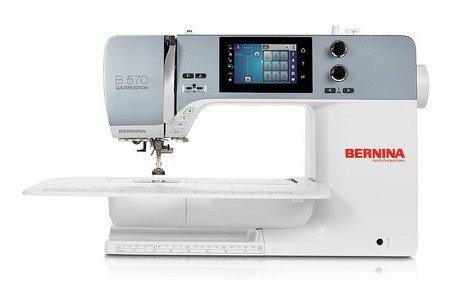 40 Series Models 409040704034040304000 Unique Compare Bernina Sewing Machines