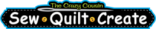 260 CrazyCousin-Logo (PNG)