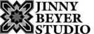 Jinny Beyer Logo