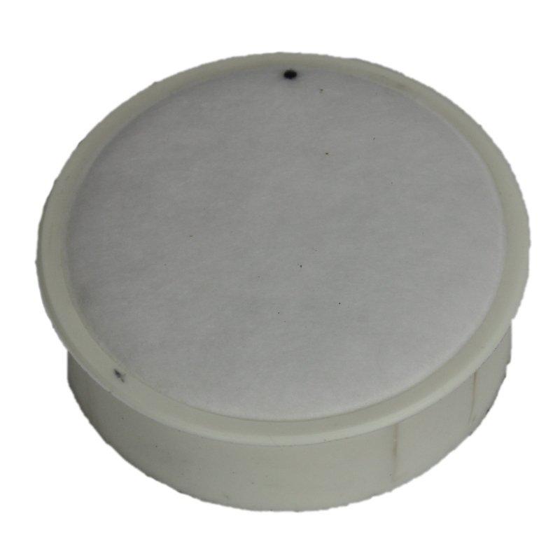 Dyson Exhaust HEPA Filter, DC17