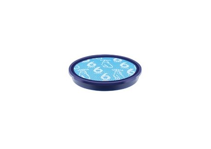Dyson:  Filter, Prefilter DC17 Washable Rinsable Round