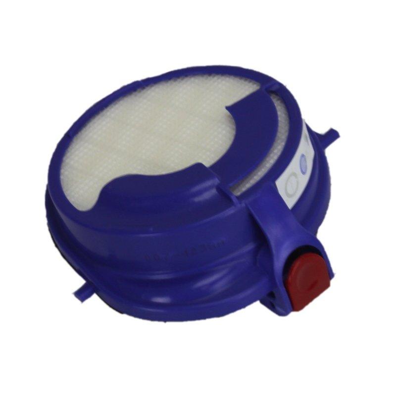 DC24 HEPA Exhaust Filter