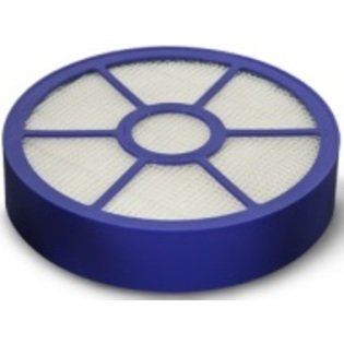 Dyson: Filter, Exhaust HEPA DC33 Round
