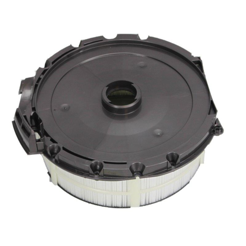 Dyson: Filter, Exhaust HEPA