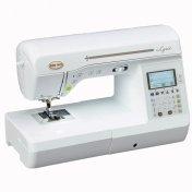 Babylock Lyric Sewing Machine