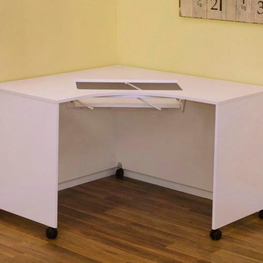 Phenomenal Arrow And Kangaroo Furniture Download Free Architecture Designs Terchretrmadebymaigaardcom