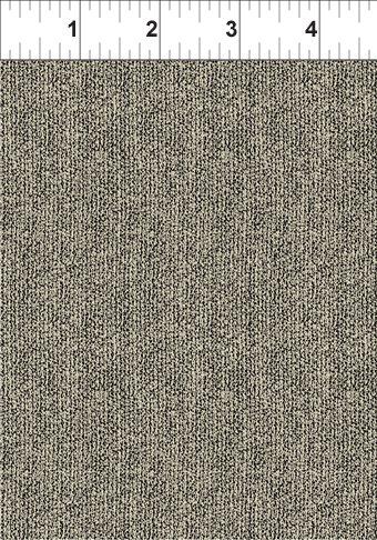 TEXTURE-graphix speckle sand
