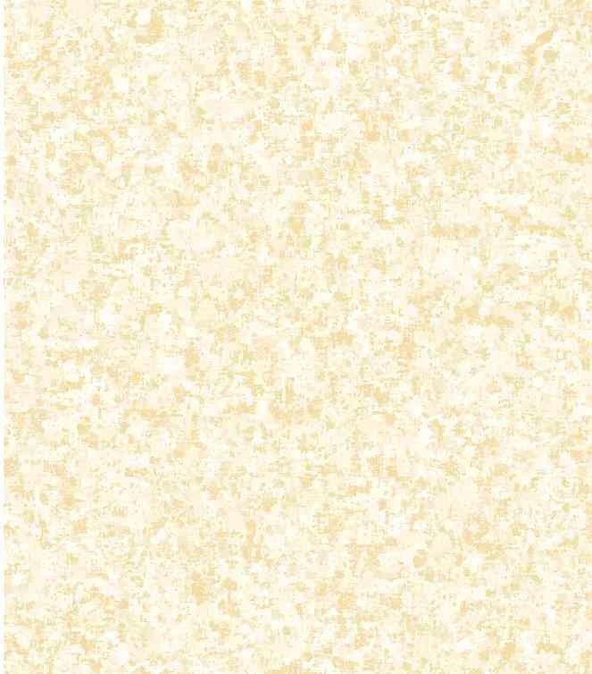 Color Blends Vanilla