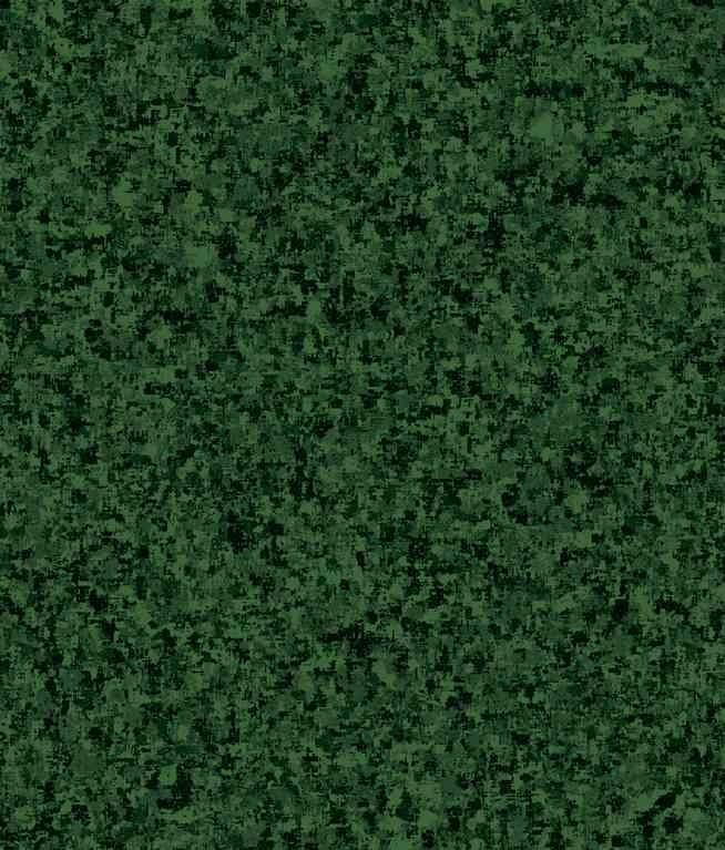 Color Blends Evergreen