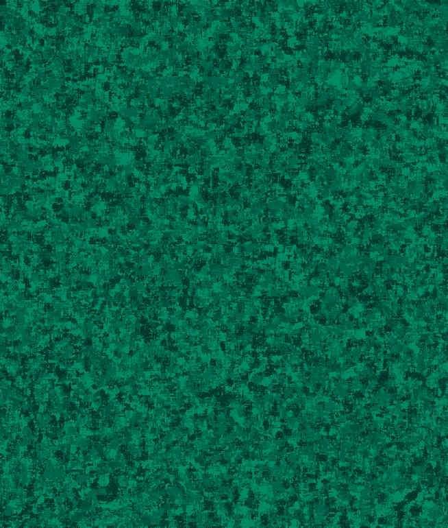 Color Blends Spruce