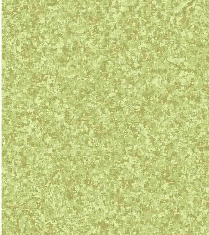 Color Blends Pistachio