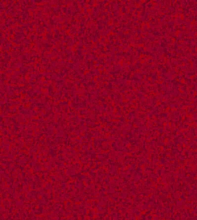 Color Blends Sangria