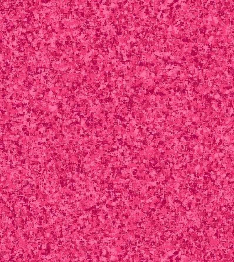 color blends fuchsia