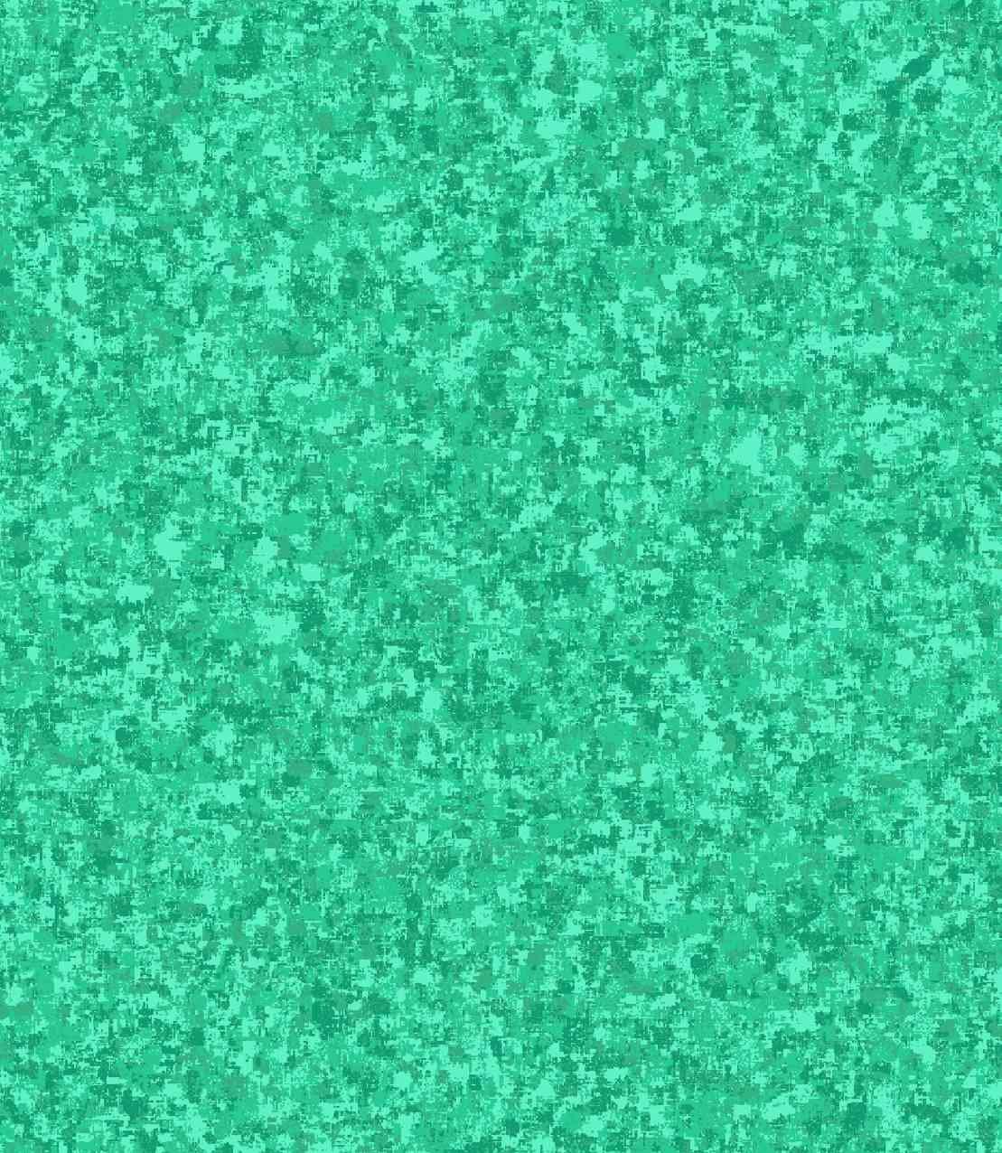 Color Blends Jade