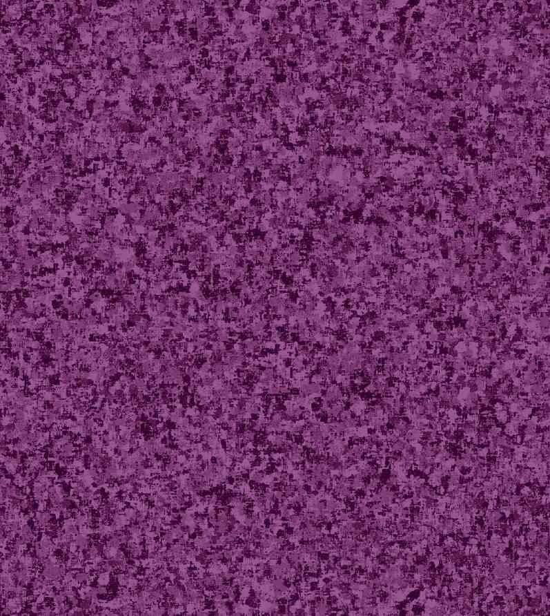 Color Blends Plum