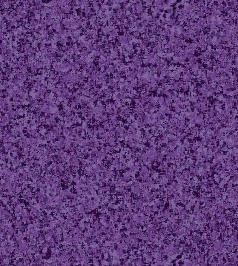 Color Blends Grape