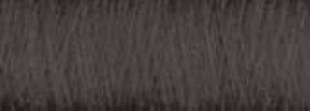 guterman invisible thread