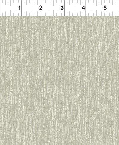 TEXTURE-graphix vertical putty