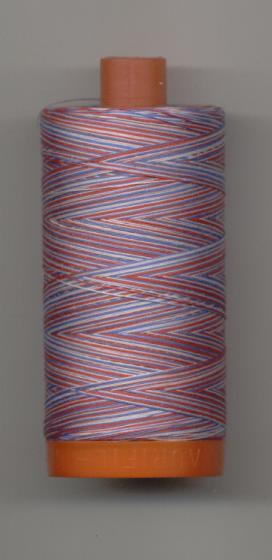 Aurifil 3852