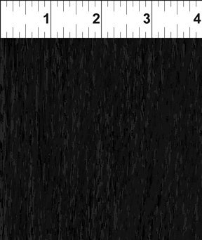 Texture Graphix Cool Grey Birch Black