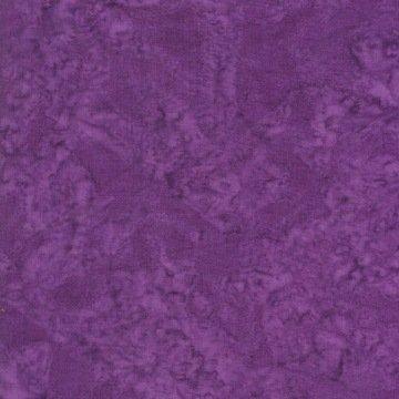 batik cotton blenders