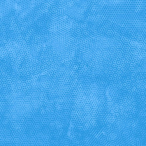 DIMPLES CAROLINA BLUE b20