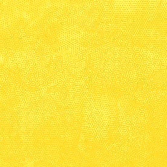 DIMPLES Y23 golden yellow