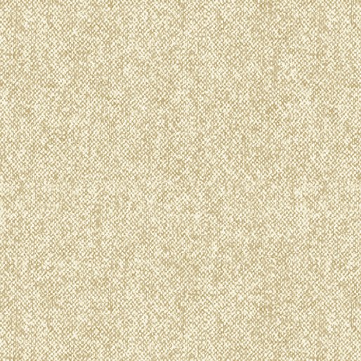 WOOL TWEED WINTER WOOL CREAM
