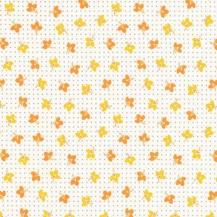 naptime 3 leaf dot mango