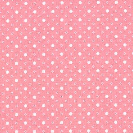 Naptime 3 Dot Camellia