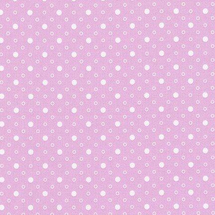 naptime 3 dot lavender